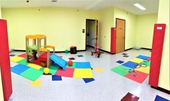 Indoor-Play-3