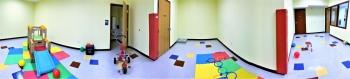 Indoor-Play-5