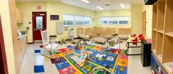 Infant-Room-2-1