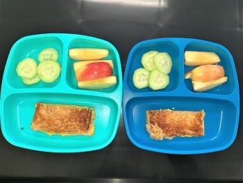 Meals-2