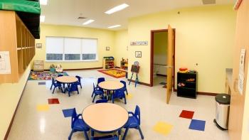 Older-Toddler-Room-2