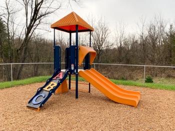 Outdoor-Play-Older-Kids