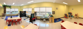 Pre-K-Room-3