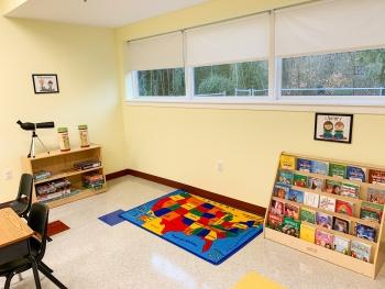 School-Age-Room-3